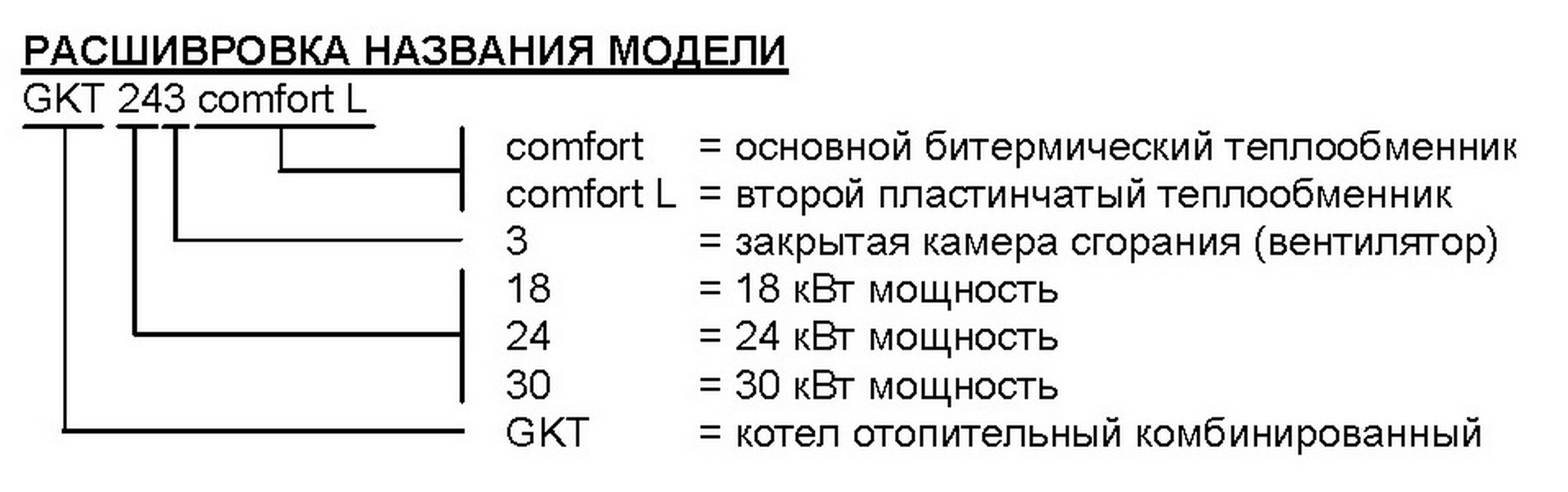 Теплообменник расшифровка названия план грунтового теплообменника