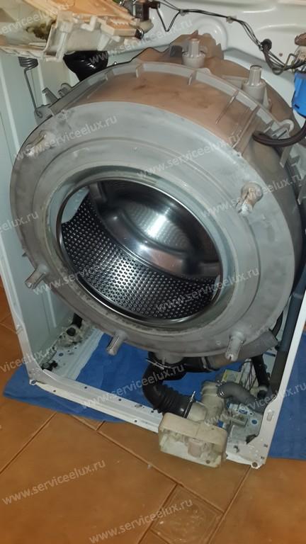 Ремонт стиральных машин electrolux Благовещенский переулок ремонт стиральных машин electrolux 1-я Северодонецкая улица