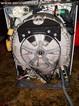 Ремонт стиральных машин АЕГ Улица Академика Арцимовича полный ремонт стиральных машин Улица Гагарина (дачный поселок Кокошкино)